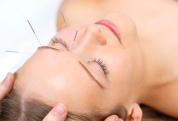 acupuncture-for-macular-degeneration
